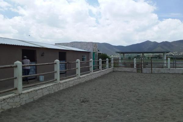 Foto de rancho en venta en central 1, el fuerte de la unión, tepeyahualco, puebla, 9093791 No. 03