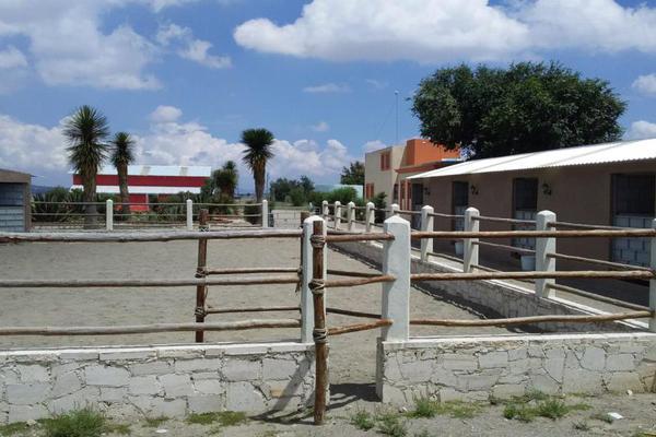 Foto de rancho en venta en central 1, el fuerte de la unión, tepeyahualco, puebla, 9093791 No. 04