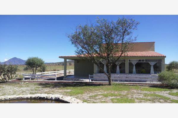Foto de rancho en venta en central 1, el fuerte de la unión, tepeyahualco, puebla, 9093791 No. 08