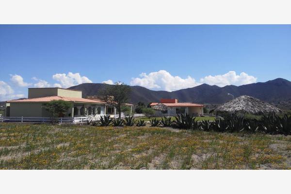 Foto de rancho en venta en central 1, el fuerte de la unión, tepeyahualco, puebla, 9093791 No. 09