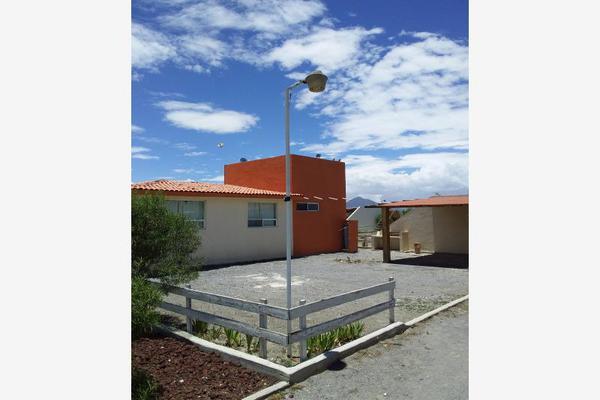 Foto de rancho en venta en central 1, el fuerte de la unión, tepeyahualco, puebla, 9093791 No. 14