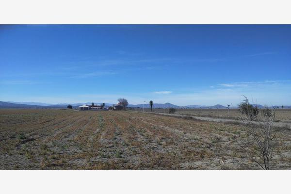 Foto de rancho en venta en central 1, el fuerte de la unión, tepeyahualco, puebla, 9093791 No. 24
