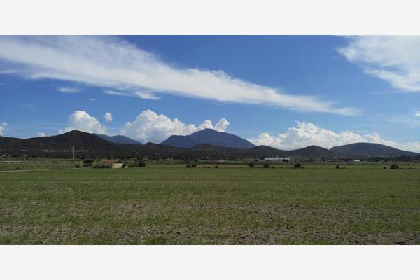 Foto de rancho en venta en central 1, el fuerte de la unión, tepeyahualco, puebla, 9093791 No. 25