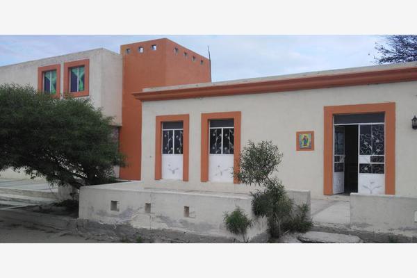 Foto de rancho en venta en central 1, el fuerte de la unión, tepeyahualco, puebla, 9093791 No. 26