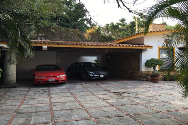 Foto de casa en venta en central 25, sumiya, jiutepec, morelos, 19398959 No. 02