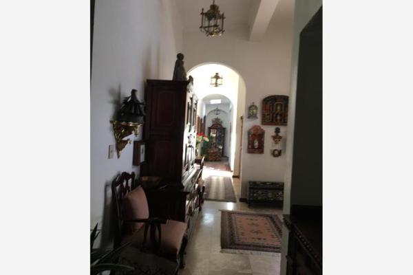 Foto de casa en venta en central 25, sumiya, jiutepec, morelos, 19398959 No. 05