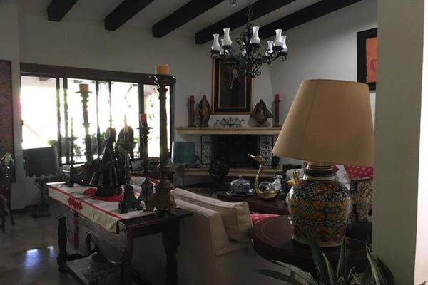 Foto de casa en venta en central 25, sumiya, jiutepec, morelos, 19398959 No. 06