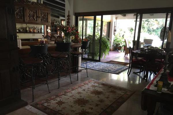 Foto de casa en venta en central 25, sumiya, jiutepec, morelos, 19398959 No. 07