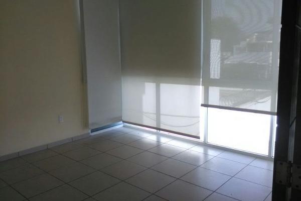 Foto de departamento en renta en central 401, lomas de atzingo, cuernavaca, morelos, 5891412 No. 02