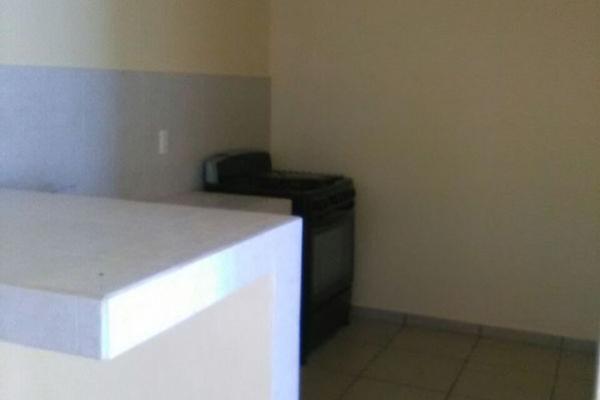 Foto de departamento en renta en central 401, lomas de atzingo, cuernavaca, morelos, 5891412 No. 04