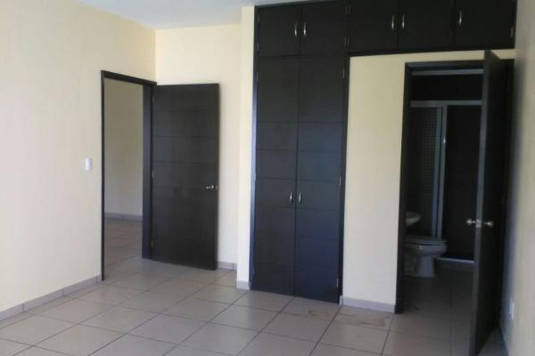 Foto de departamento en renta en central 401, lomas de atzingo, cuernavaca, morelos, 5891412 No. 09