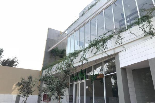 Foto de departamento en venta en central 901, ciudad granja, zapopan, jalisco, 13306796 No. 02