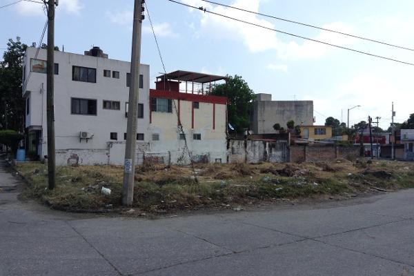 Foto de terreno comercial en renta en central , rosario, tampico, tamaulipas, 5339028 No. 02