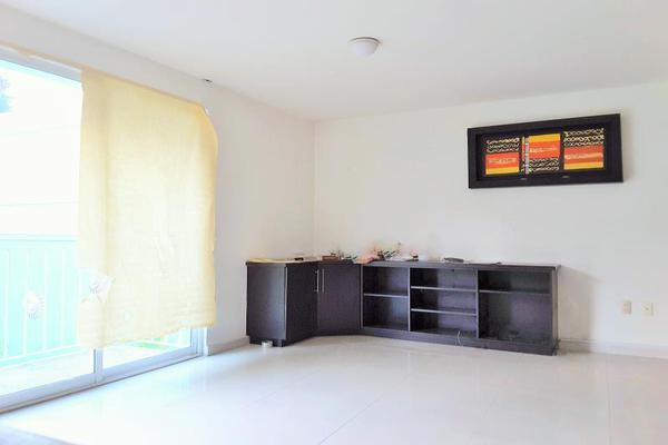 Foto de departamento en renta en central , cuernavaca centro, cuernavaca, morelos, 6204006 No. 10
