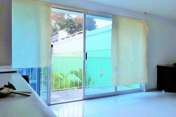 Foto de departamento en renta en central , cuernavaca centro, cuernavaca, morelos, 6204006 No. 11