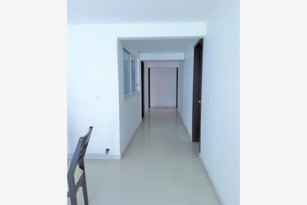 Foto de departamento en renta en central , cuernavaca centro, cuernavaca, morelos, 6204006 No. 12