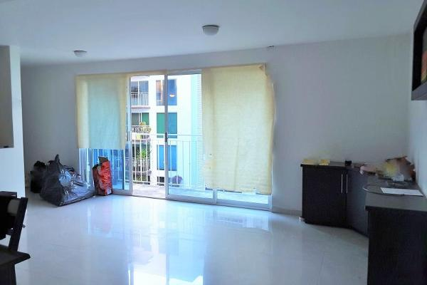 Foto de departamento en renta en central , cuernavaca centro, cuernavaca, morelos, 6204006 No. 13