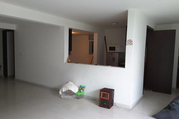 Foto de departamento en renta en central , cuernavaca centro, cuernavaca, morelos, 6204006 No. 14