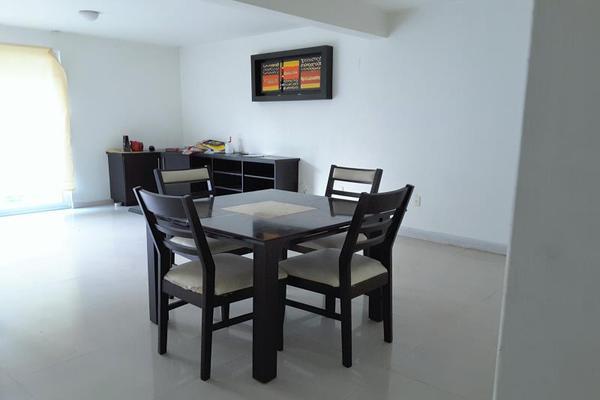 Foto de departamento en renta en central , cuernavaca centro, cuernavaca, morelos, 6204006 No. 16