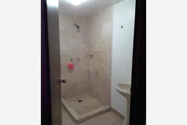 Foto de departamento en renta en central , cuernavaca centro, cuernavaca, morelos, 6204006 No. 19