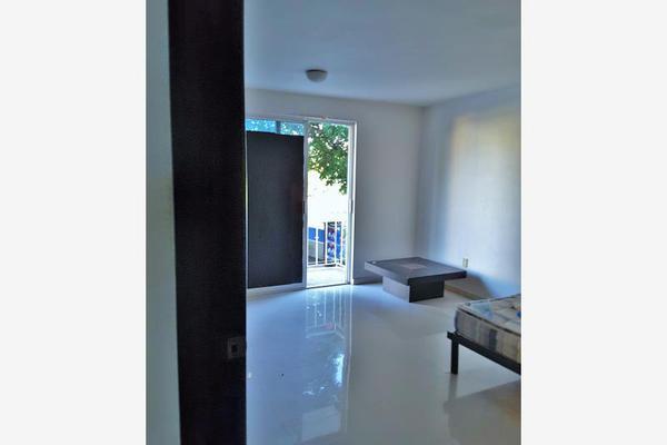 Foto de departamento en renta en central , cuernavaca centro, cuernavaca, morelos, 6204006 No. 21