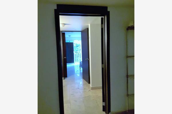 Foto de departamento en renta en central , cuernavaca centro, cuernavaca, morelos, 6204006 No. 24