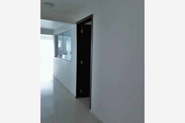 Foto de departamento en renta en central , cuernavaca centro, cuernavaca, morelos, 6204006 No. 25