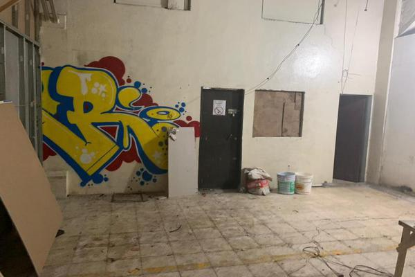 Foto de bodega en renta en  , central de abasto, iztapalapa, df / cdmx, 9923640 No. 01