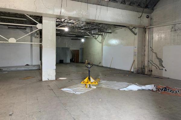 Foto de bodega en renta en  , central de abasto, iztapalapa, df / cdmx, 9923640 No. 02