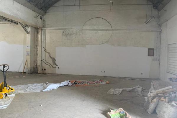 Foto de bodega en renta en  , central de abasto, iztapalapa, df / cdmx, 9923640 No. 05