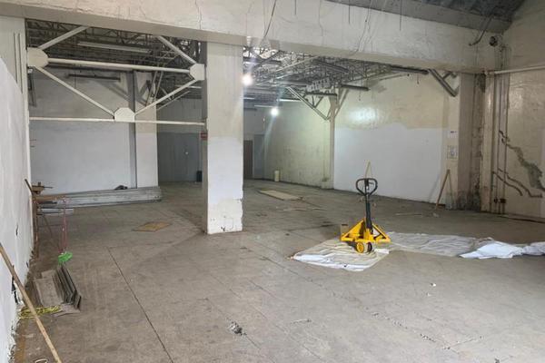 Foto de bodega en renta en  , central de abasto, iztapalapa, df / cdmx, 9923640 No. 06