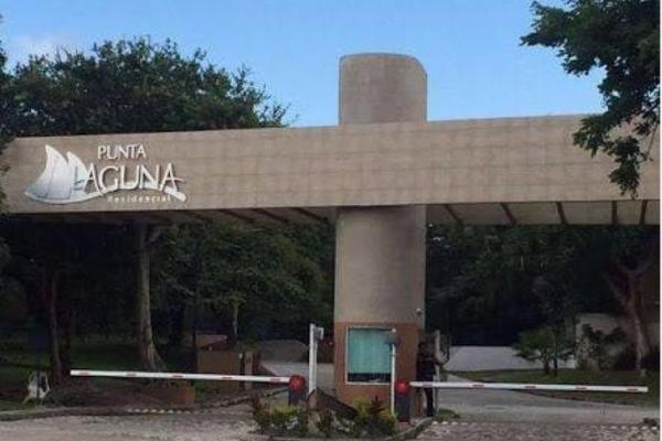 Foto de casa en venta en  , central de abastos, altamira, tamaulipas, 6189262 No. 01