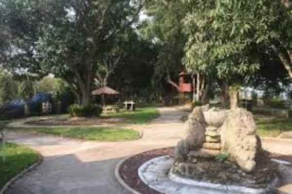 Foto de casa en venta en  , central de abastos, altamira, tamaulipas, 6189262 No. 02