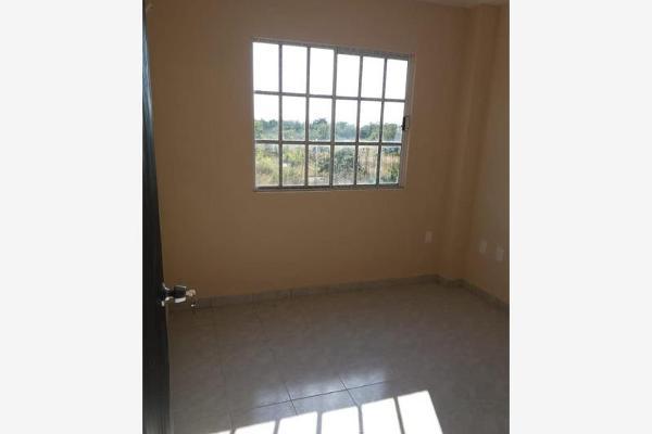 Foto de casa en venta en  , central de abastos, altamira, tamaulipas, 6189262 No. 07