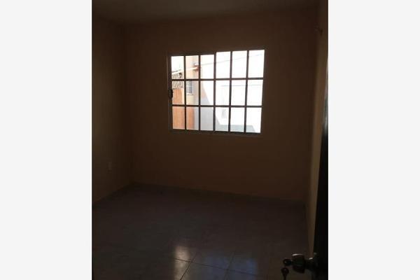 Foto de casa en venta en  , central de abastos, altamira, tamaulipas, 6189262 No. 08