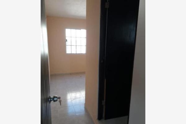 Foto de casa en venta en  , central de abastos, altamira, tamaulipas, 6189262 No. 09