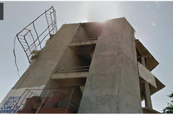 Foto de edificio en renta en  , central de abastos, cuautla, morelos, 10142073 No. 03
