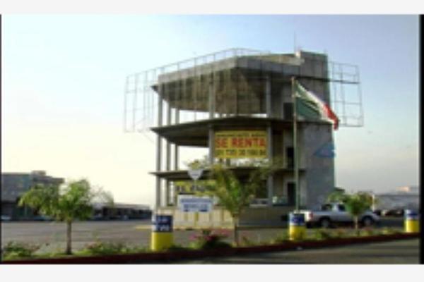 Foto de edificio en renta en  , central de abastos, cuautla, morelos, 10142073 No. 04
