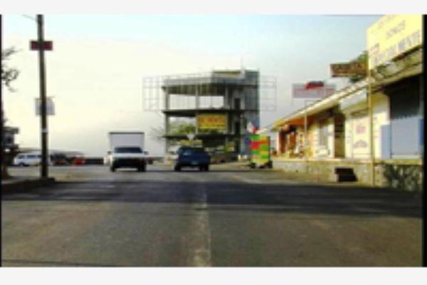 Foto de edificio en renta en  , central de abastos, cuautla, morelos, 10142073 No. 05
