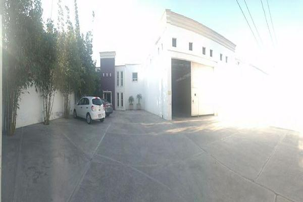 Foto de local en renta en  , central de abastos, guadalupe, nuevo león, 18494909 No. 05