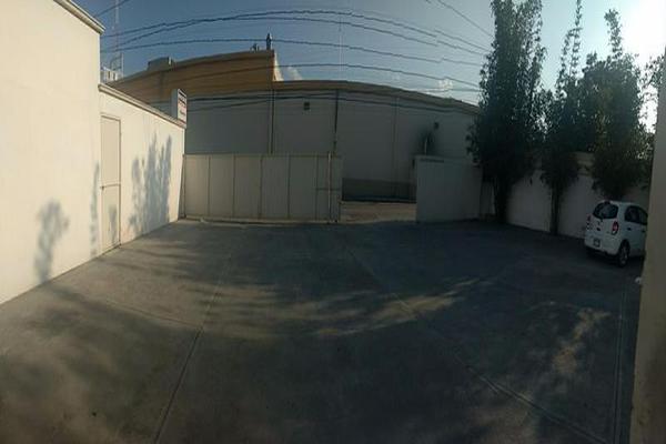 Foto de local en renta en  , central de abastos, guadalupe, nuevo león, 18494909 No. 08