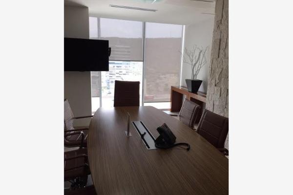 Foto de oficina en renta en central park 0, centro sur, querétaro, querétaro, 2658682 No. 07