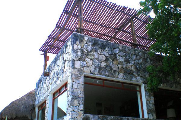 Foto de terreno comercial en venta en central vallarta , puerto morelos, benito juárez, quintana roo, 3460339 No. 11