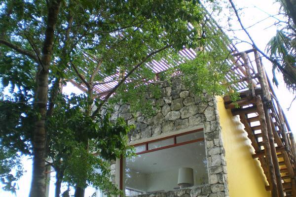 Foto de terreno comercial en venta en central vallarta , puerto morelos, benito juárez, quintana roo, 3460339 No. 09