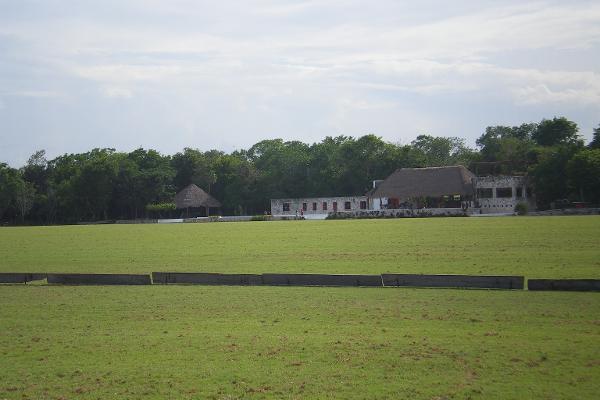 Foto de terreno comercial en venta en central vallarta , puerto morelos, benito juárez, quintana roo, 3460339 No. 13