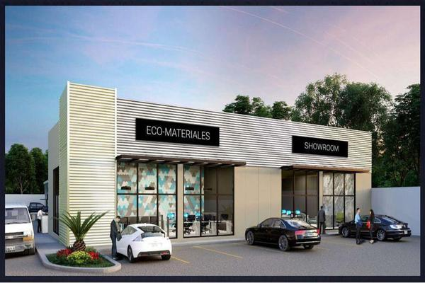 Foto de oficina en venta en centralia oficinas cancun , cancún centro, benito juárez, quintana roo, 18397821 No. 04