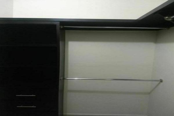 Foto de departamento en venta en  , centrika 1 sector 1a. etapa, monterrey, nuevo león, 21133887 No. 03