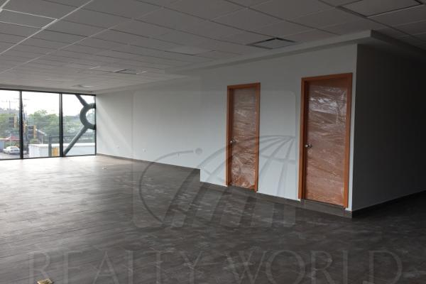 Foto de oficina en venta en  , centrika victoria, monterrey, nuevo león, 5968060 No. 02