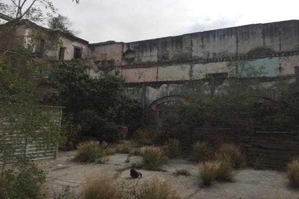 Foto de terreno comercial en venta en centro 0, centro (área 1), cuauhtémoc, df / cdmx, 10095555 No. 02
