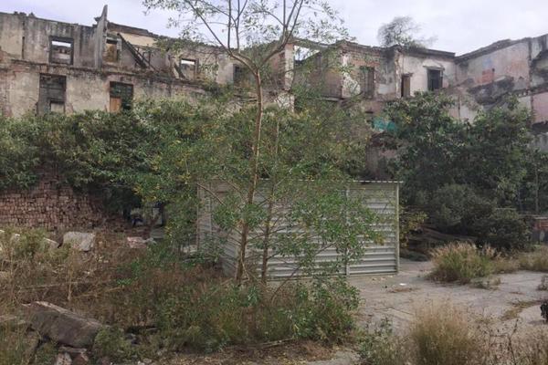 Foto de terreno comercial en venta en centro 0, centro (área 1), cuauhtémoc, df / cdmx, 10095555 No. 03